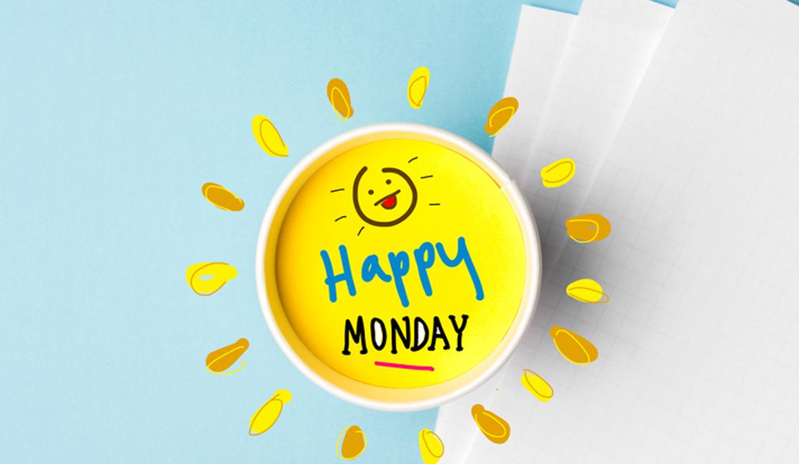 La fórmula científica que decide el Blue Monday, o el día más triste del año