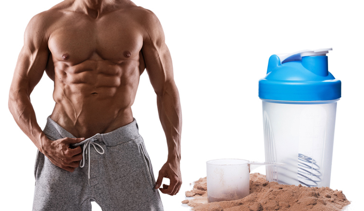 Un estudio realizado por investigadores españoles analiza la eficacia de los suplementos deportivos en la revista European Journal of Nutrition