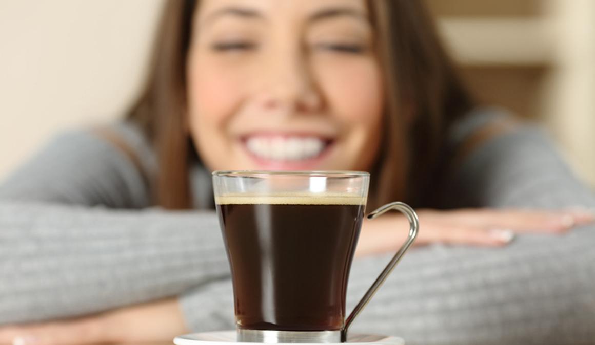 Todo sobre el café, lo bueno, lo malo y lo que dice la ciencia