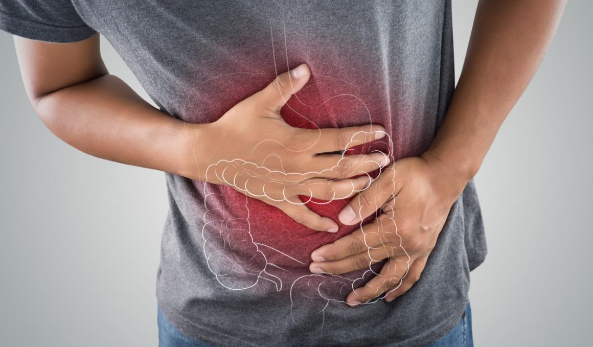 Estas son las principales causas del colon irritable