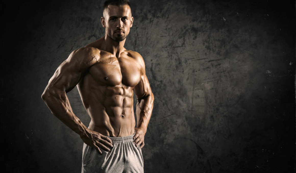 Electroestimulación muscular, ¿qué es y para qué sirve?