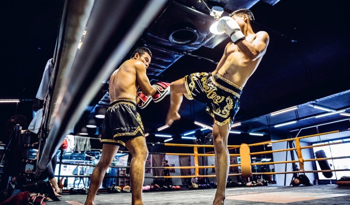 Primeros pasos en el Muay Thai: todo lo que debes saber