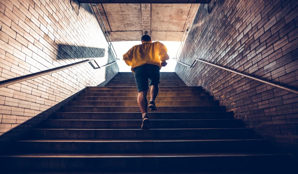 Más motivación, menos abandono