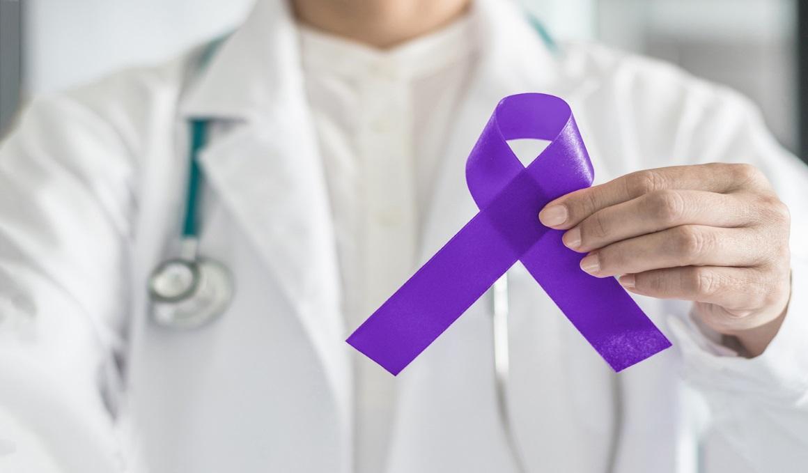 ¿Qué pruebas debo hacerme para prevenir el cáncer?