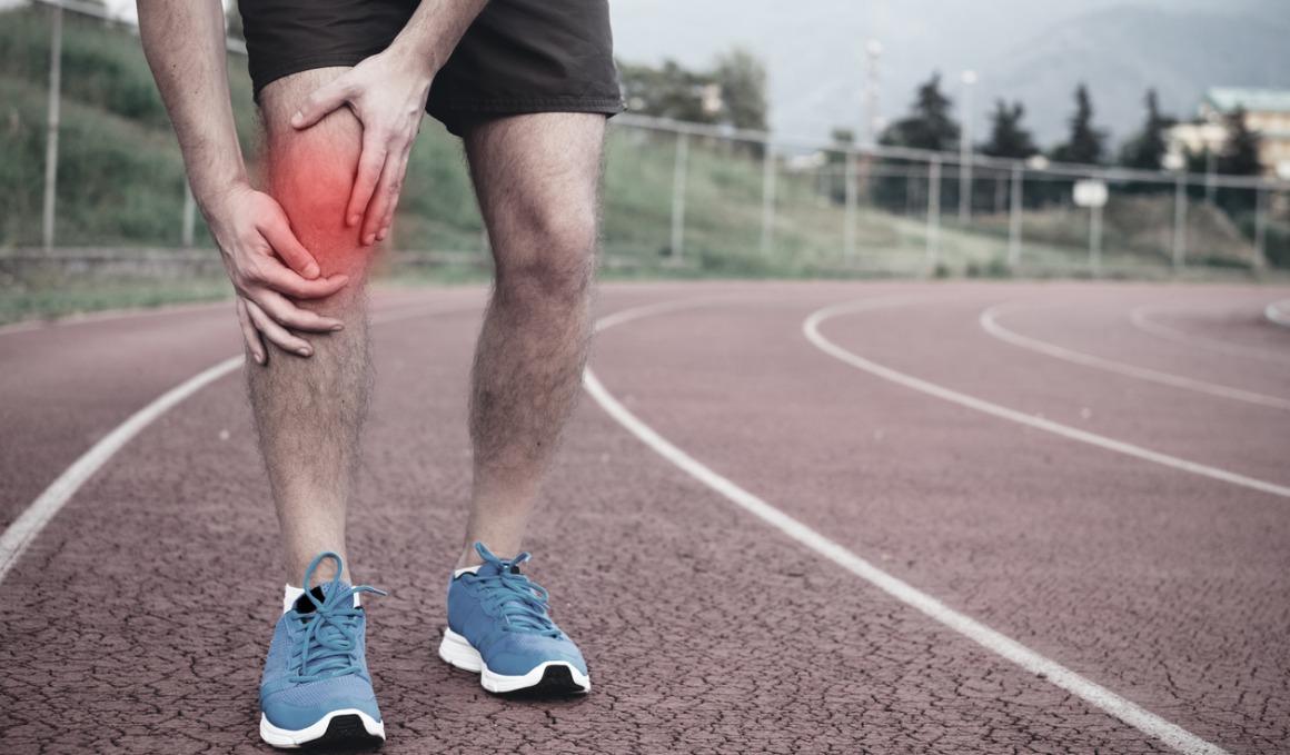 ¿Es bueno correr con osteoartritis?