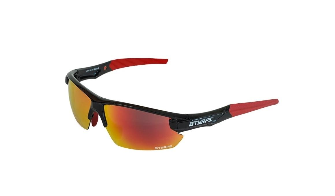 Hazte Premium en Sport Life y opta a unas gafas Styrpe Sty 05