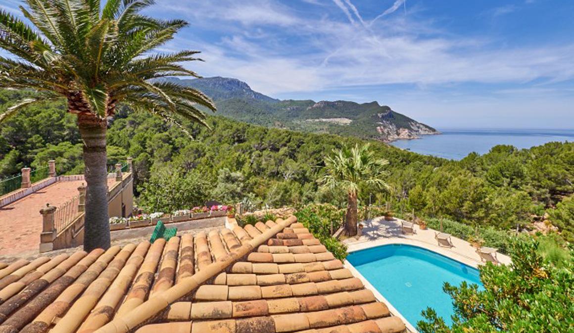 Nuevos retiros en SlowYoga en Mallorca