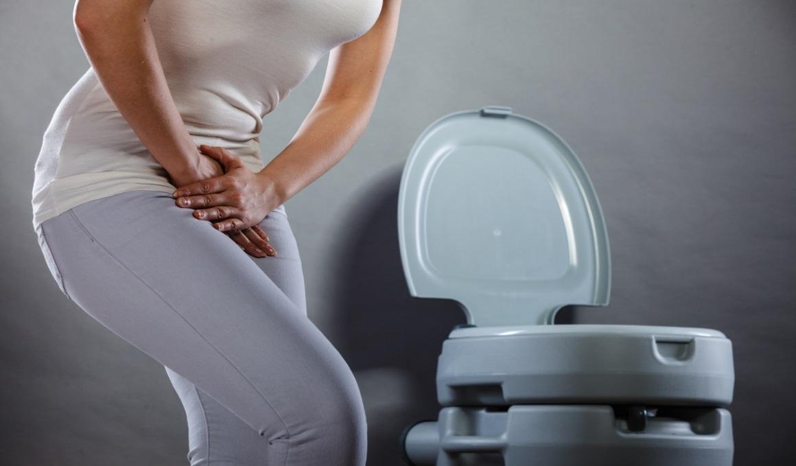 ¿Te persiguen las infecciones de orina?