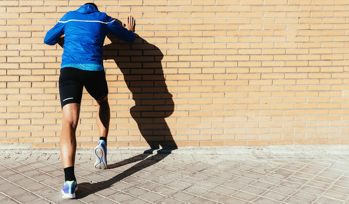 ¿Cómo puedo prepararme psicológicamente para el maratón?
