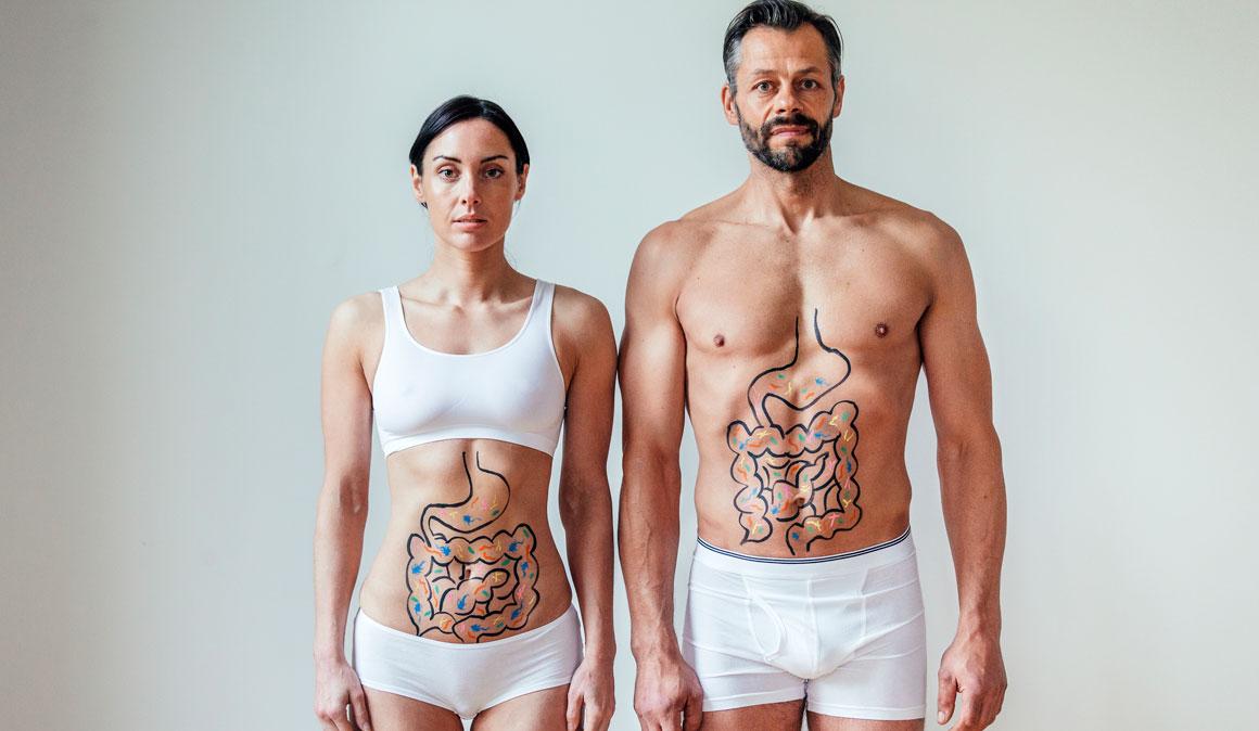 ¿Qué es la microbiota y por qué es tan importante para nuestra salud y rendimiento deportivo?