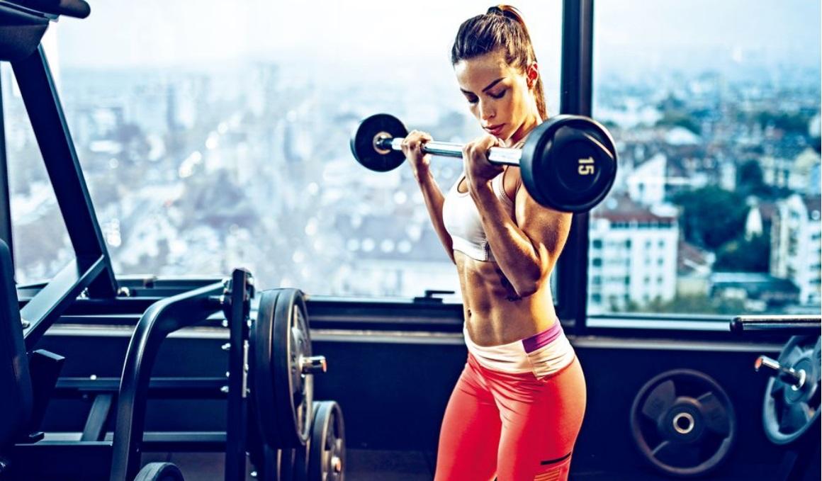 Musculación: de la causa al remedio