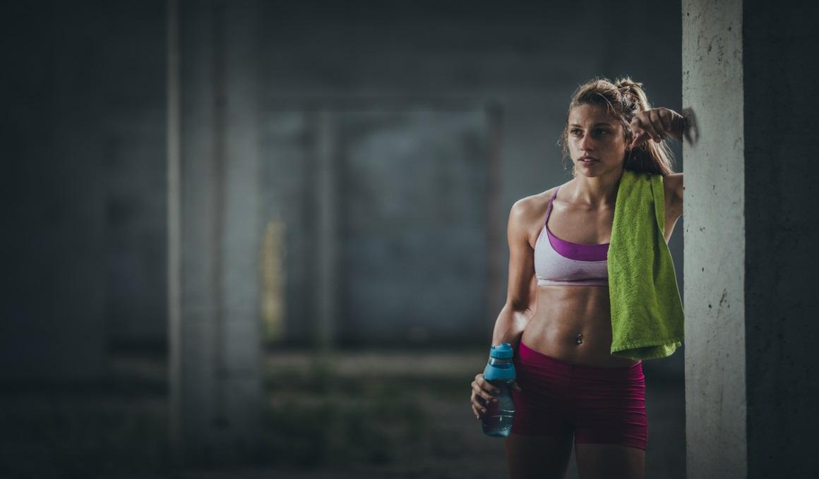 Cetosis nutricional: más que una dieta