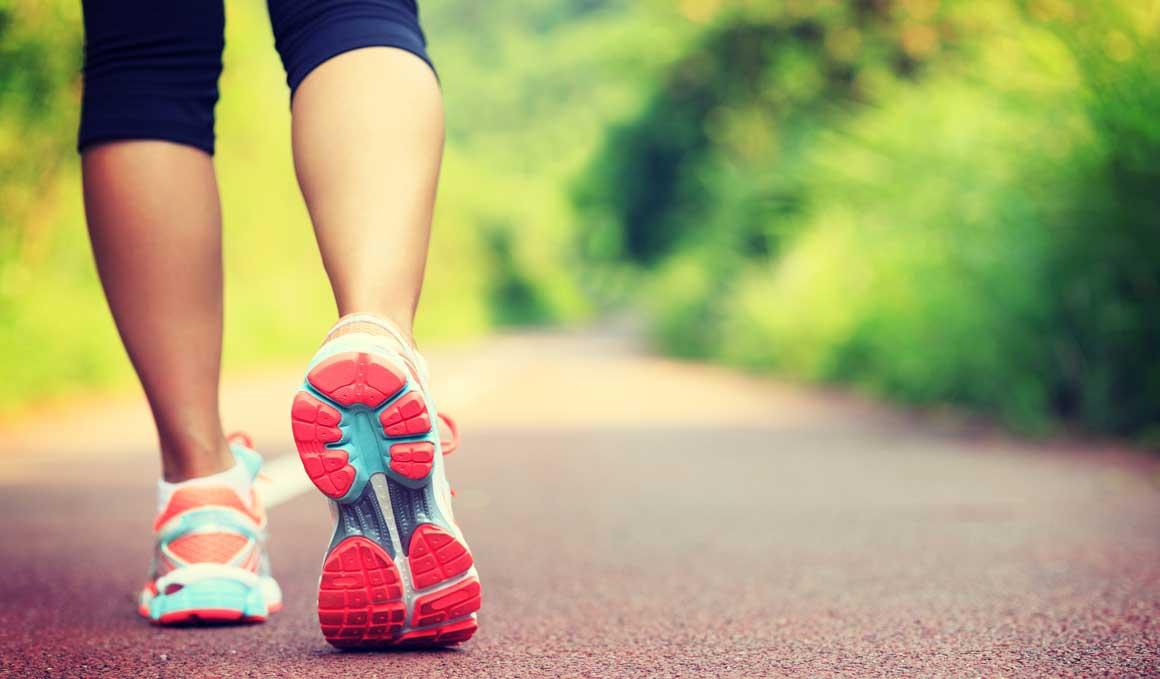 10 consejos para cuidar y alargar la vida de tus zapatillas de deporte
