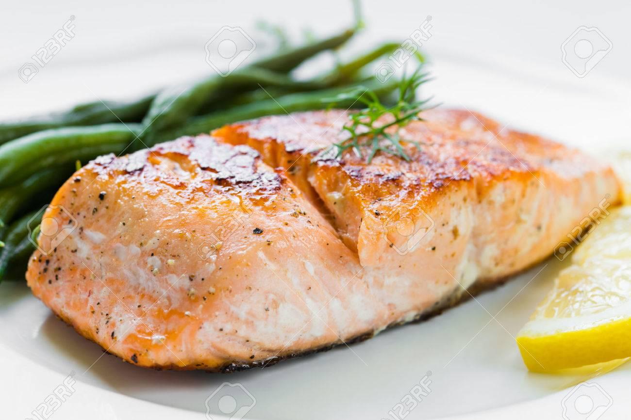 Hábitos nutricionales para reducir el riesgo de cáncer de colon