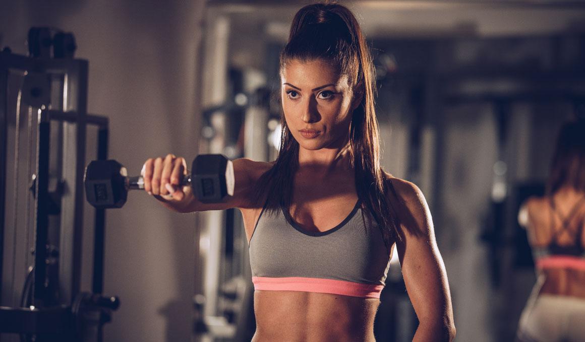 Mitos y verdades sobre la activación del metabolismo