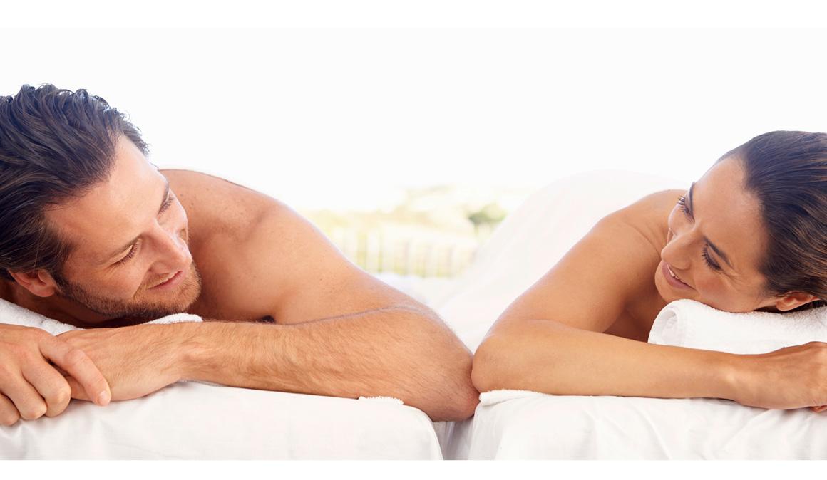 8 beneficios de practicar sexo para tu salud