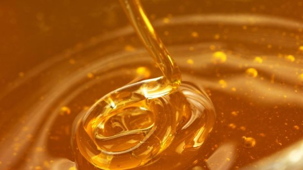 ¿Qué tipo de miel te ayuda más a tu salud?