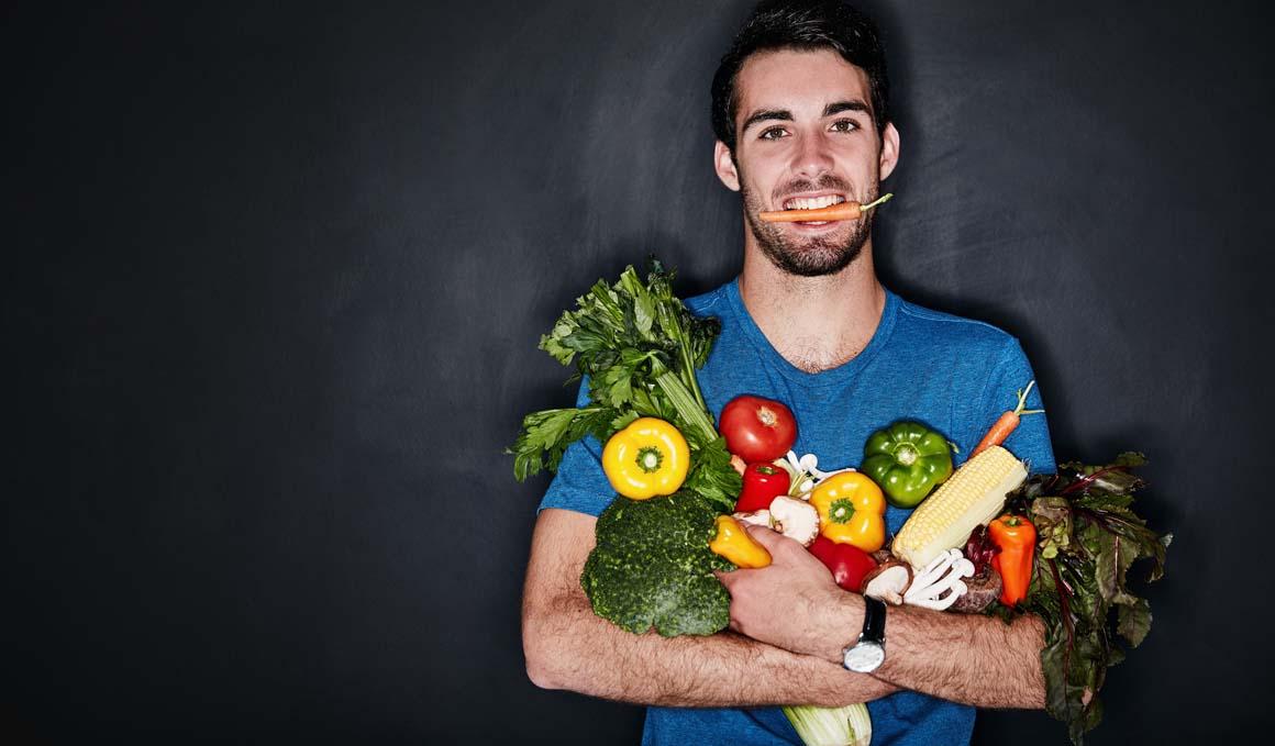 Los alimentos imprescindibles para conseguir la cetosis nutricional