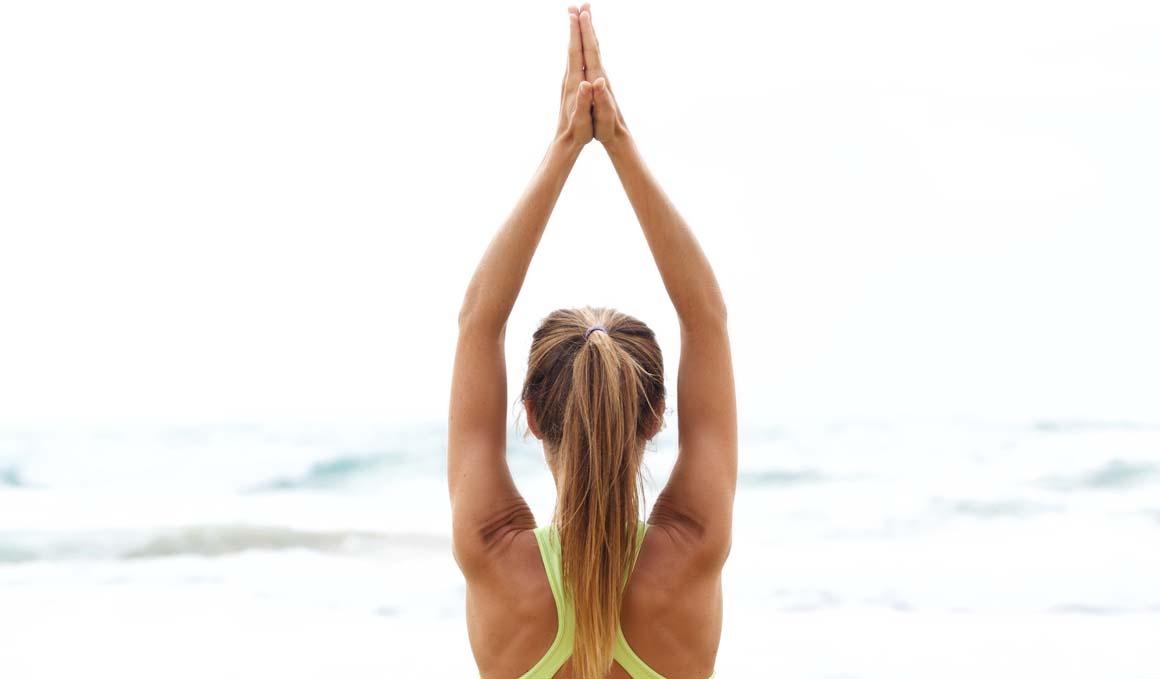 Ejercicios para mejorar y cuidar la salud de tu espalda