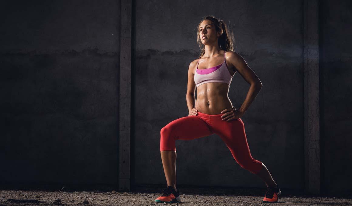 10 trucos y consejos para lograr un cuerpo sano y en forma