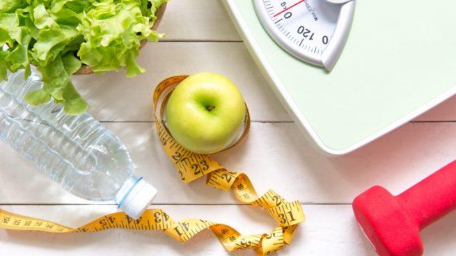 La fórmula para conocer las calorías, hidratos, proteínas y grasa que necesitas cada día