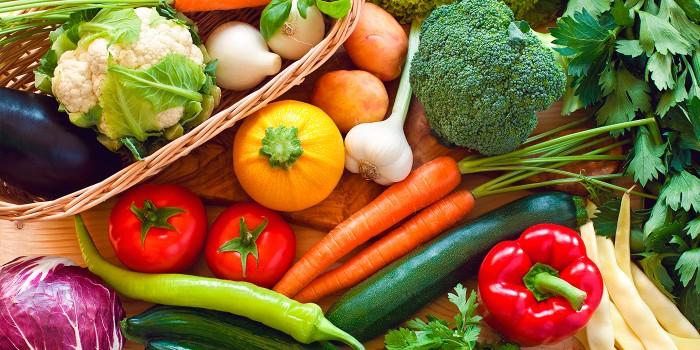 Los 10 alimentos peligrosos