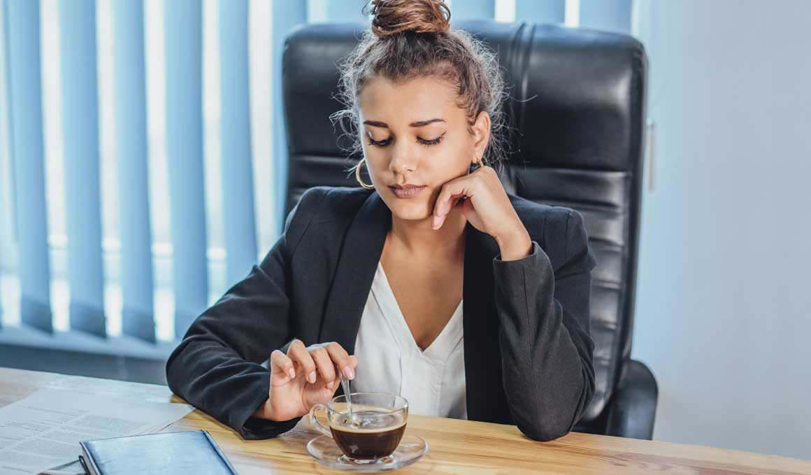 ¡Alerta! lavar tu taza del café es peligroso para tu salud