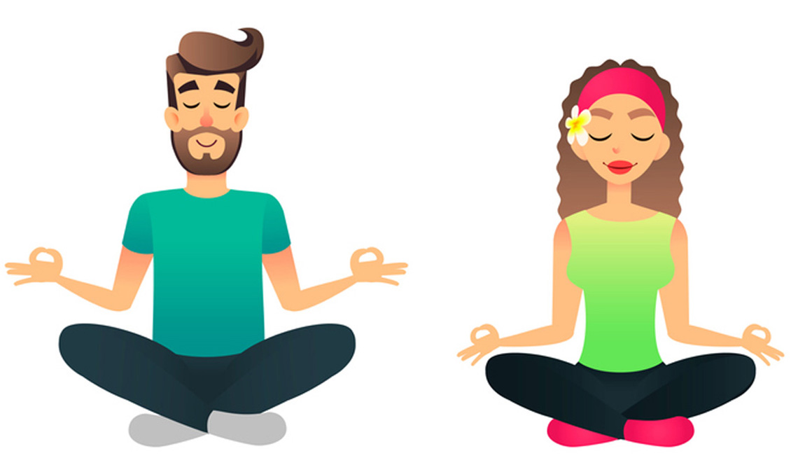 La ciencia confirma los beneficios de la meditación