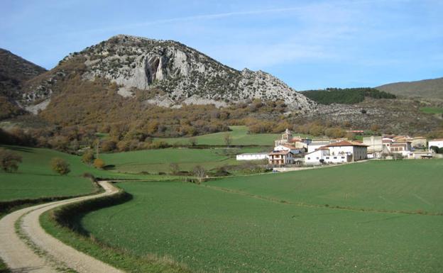 Retiro de verano en Navarra
