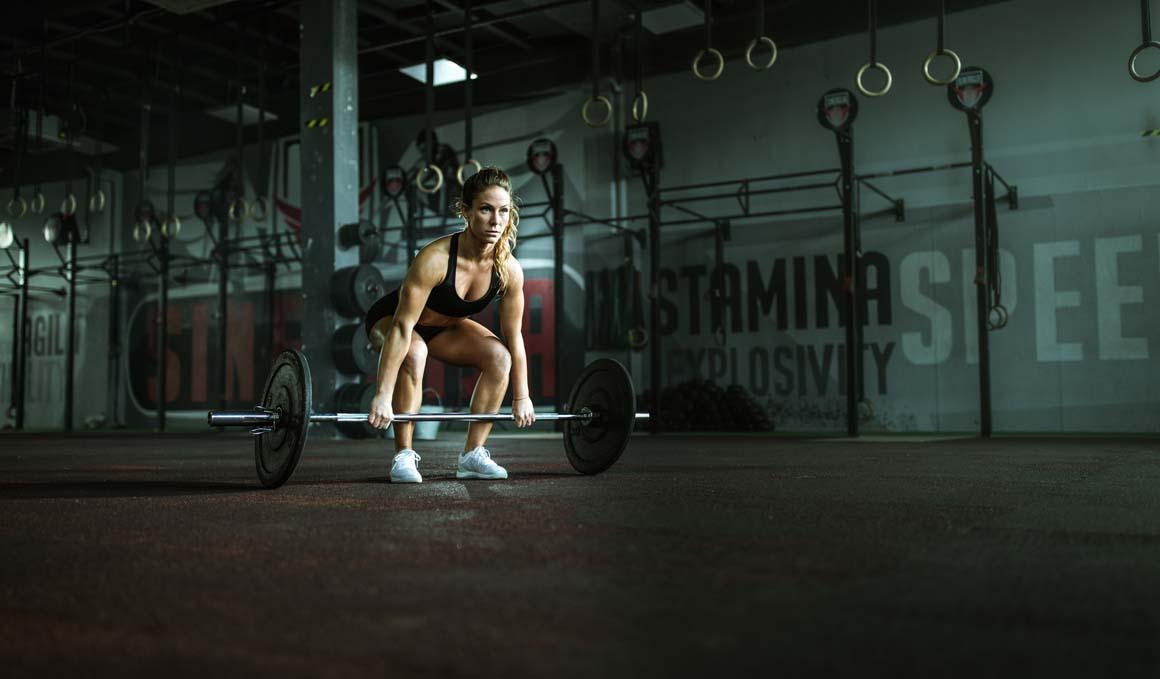 Los 11 mejores ejercicios para tus piernas