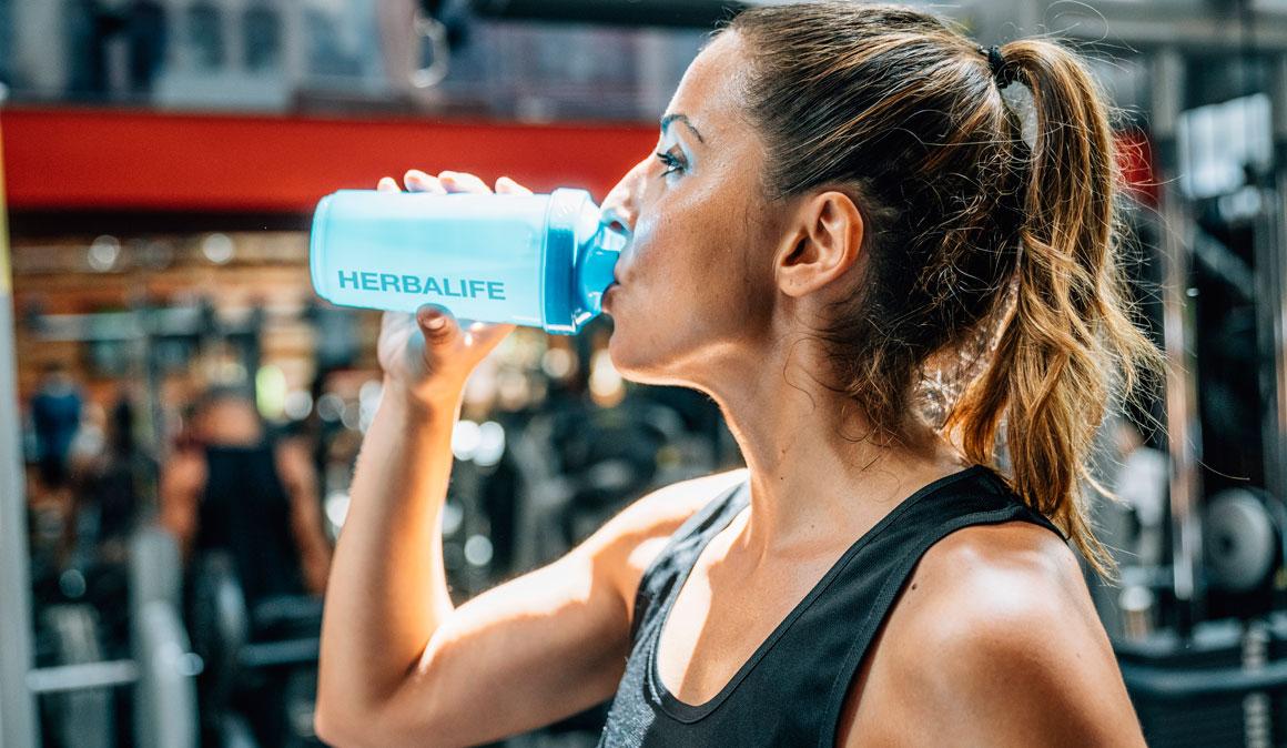 Claves nutricionales para una primera maratón: ¡así es el plan nutricional de Noemí de Miguel para el Reto Sport Life!