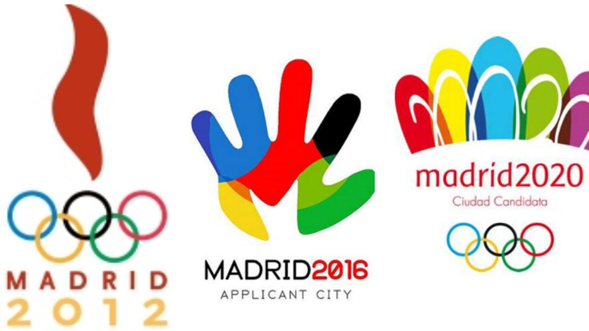Madrid aspira a los Juegos Olímpicos de 2032