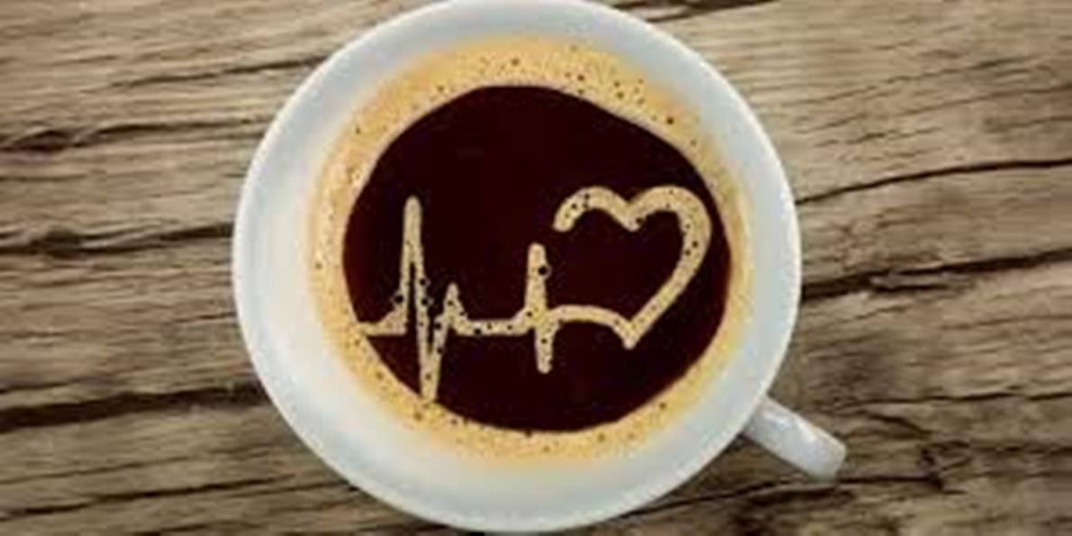 Así te ayuda la cafeína a adelgazar