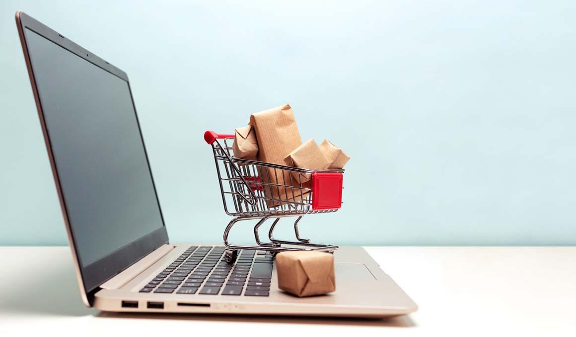 Más ofertas de tecnología (no deportivas) del Amazon Prime Day