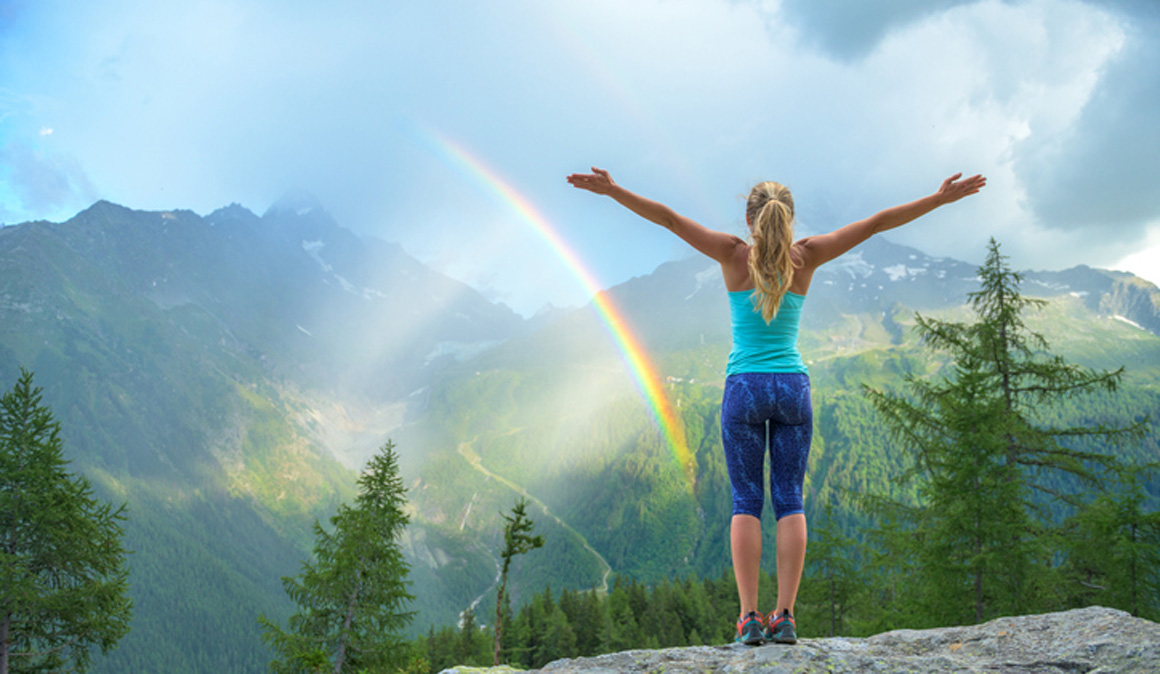 Suplementos naturales energéticos, vitalidad para deportistas