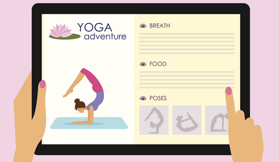 Yogapedia, 20 palabras claves de sanscrito en yoga