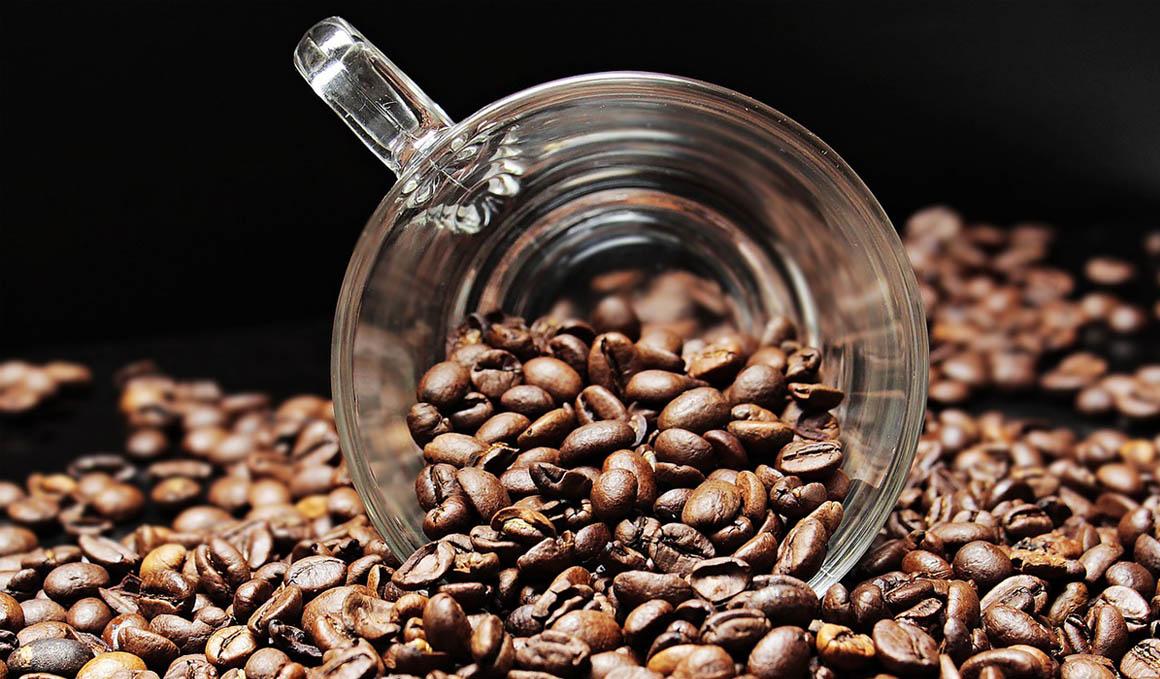 El café te puede ayudar a quemar más grasa