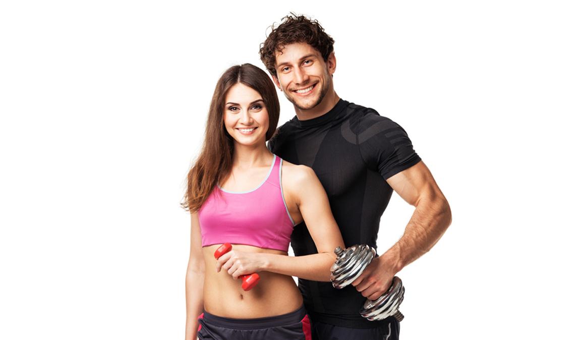 Consejos para adelgazar y poner en marcha tu metabolismo cuando se ha estancado