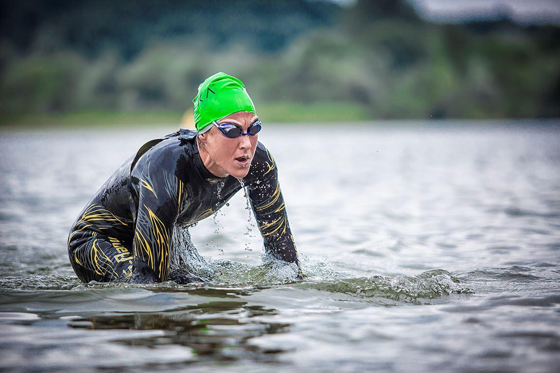 Cómo proteger los oídos cuando nadas