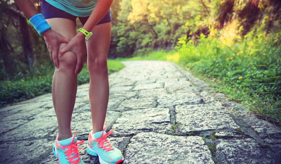 Maratón, los errores más comunes al entrenarlo