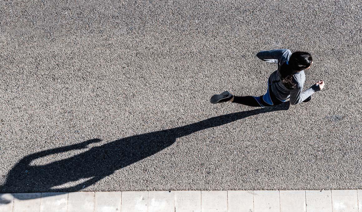 Consejos prácticos para preparar y correr un maratón