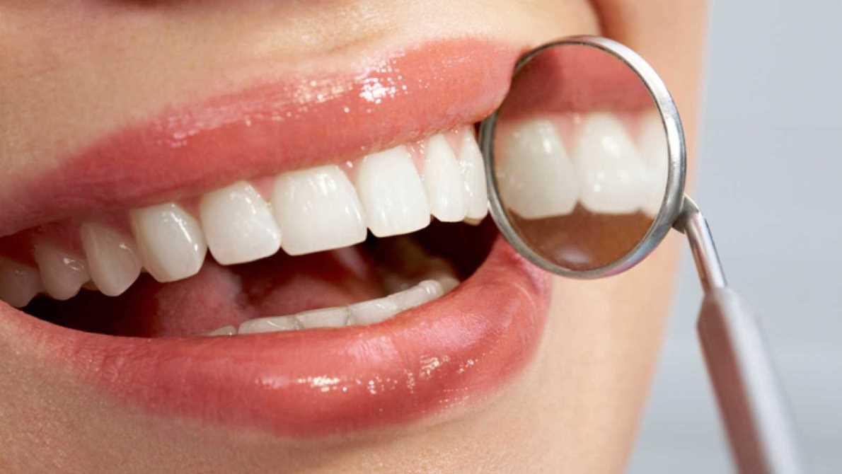 Las 10 claves para mejorar tu salud dental