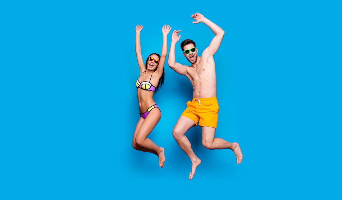 10 consejos imprescindibles para el verano