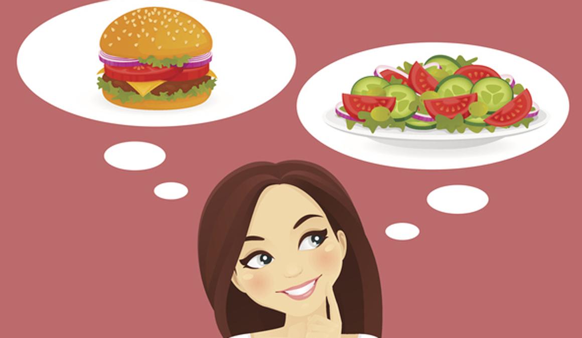 ¿Por qué no soy vegetariana?