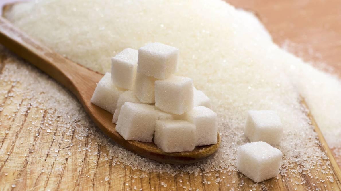 Haz el cambio: deja el azúcar y gana salud. Así lo sustituyes