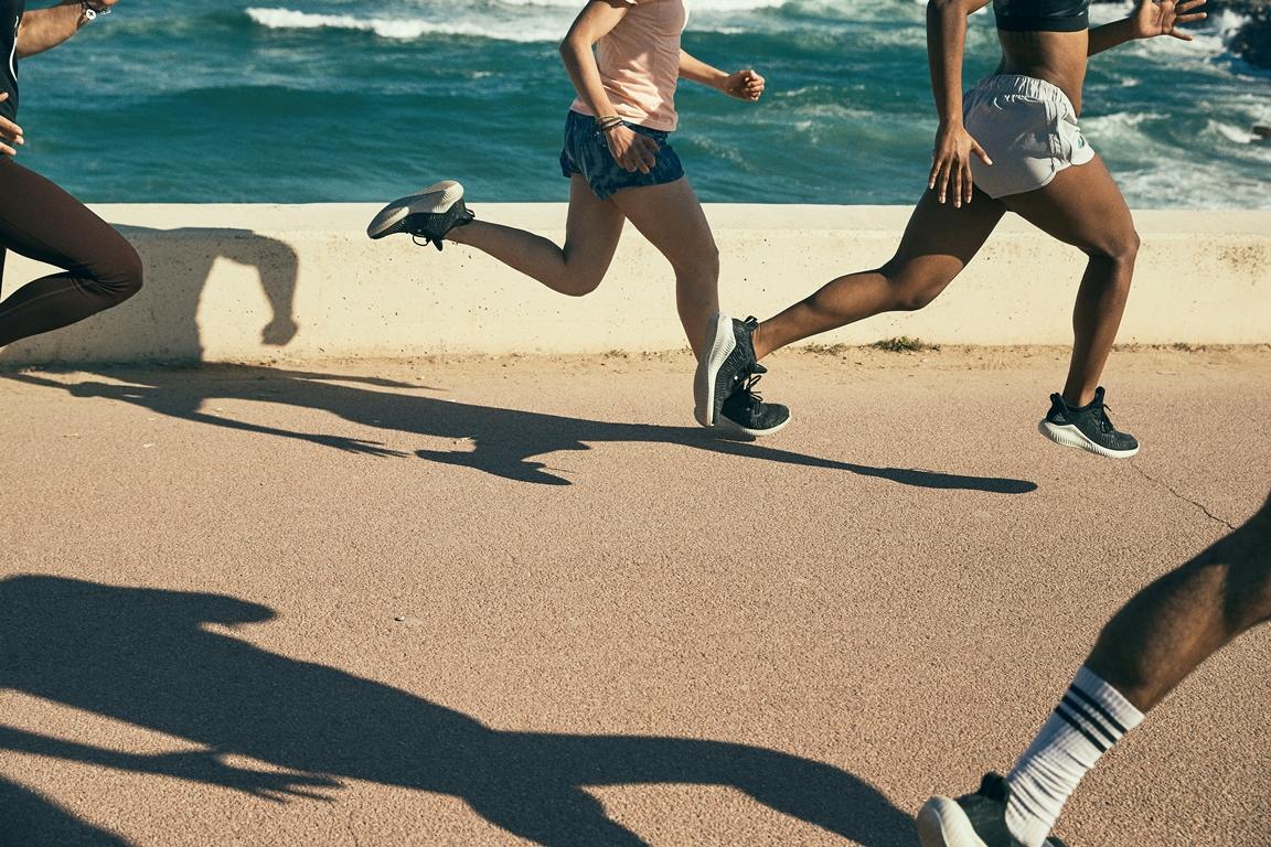 Así influye la adaptación metabólica a la hora de perder peso