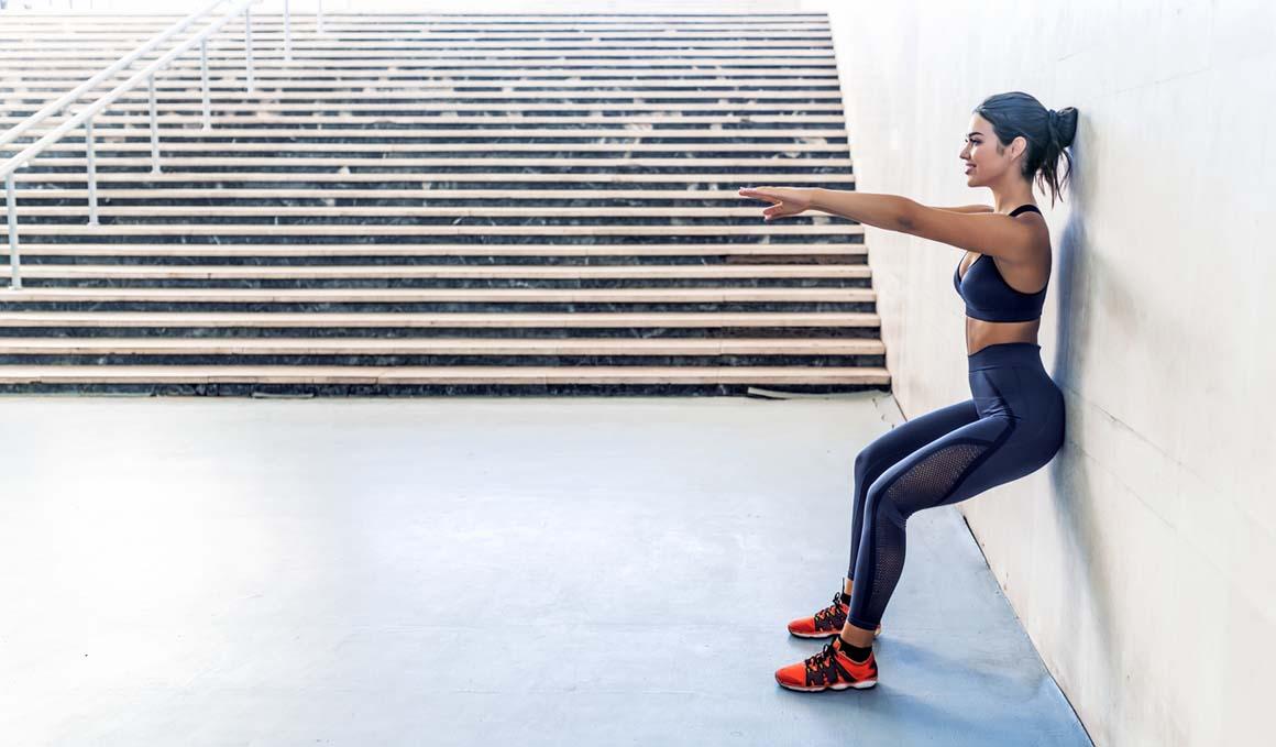6 trucos para iniciarte en el entreno en ayunas