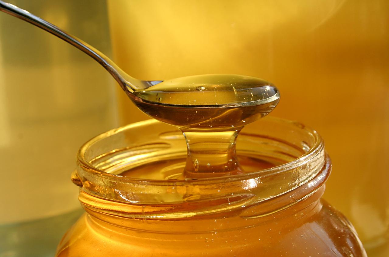 ¿Qué tipo de miel elegir?