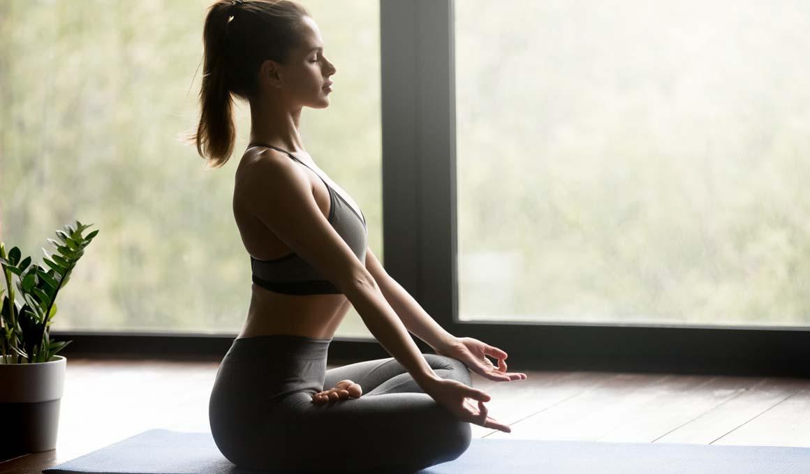 Madrid Yoga Congress llega del 18 al 20 de octubre
