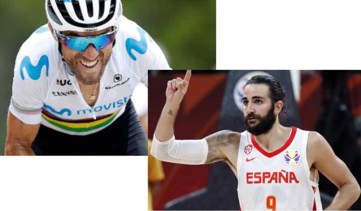 RIcky y Valverde: el éxito después de la depresión
